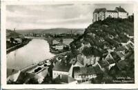 uralte AK, Leisnig in Sachsen, Schloss Mildenstein