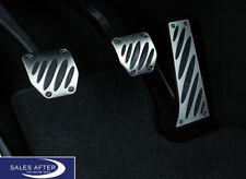 Original BMW E81 E87 E82 E88 E46 E90 E91 E92 E93 Performance Pedalauflagen