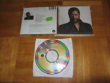 TEDDY PENDERGRASS Workin It Back original USA / JAPAN 1st pressing  CD album