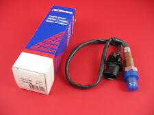 Oxygen Sensor ACDelco GM OEM 12644786 fits 14-15 Chevrolet Cruze 2.0L Diesel