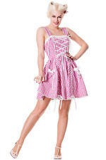 Hell Bunny 50's, Rockabilly Casual Dresses for Women