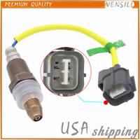 Air Fuel Oxygen Sensor 22641-AA391 For Subaru Outback Liberty EJ20X EJ20Y 2.0L