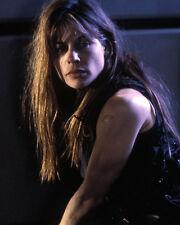Hamilton, Linda [Terminator 2] (43957) 8x10 Photo