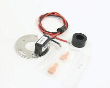 Pertronix Ignitor MG/Hillman/Rover/Morris 4cyl w/Lucas 45D4 Distributor