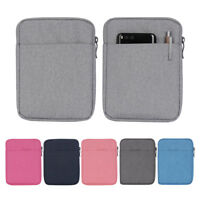 HOT Sleeve Case Tablet Bag Ebook Pocketbook Pouch For Amazon Kindle Paperwhite