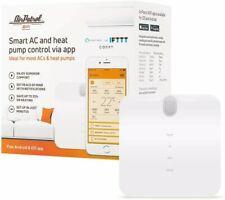 Airpatrol V3 Smart AC Klimaanlage Regler WiFi mit iOS Android, Alexa NEU