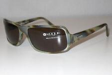 Occhiali da Sole NUOVI New Sunglasses VOGUE Outlet -70%