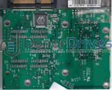 WD360GD-75GHA0, 2061-001172-500 CH, WD SATA 3.5 PCB