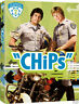 CHIPS 2 SERIE TV SECONDA STAGIONE 4 DVD