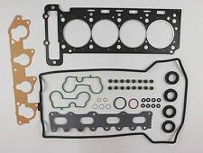 SET JUNTAS DE CULATA C230 Compresor V230 VITO 114 SPRINTER 214 314 414 2.3 16V