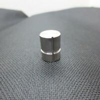 MCS 3275 EQ knob