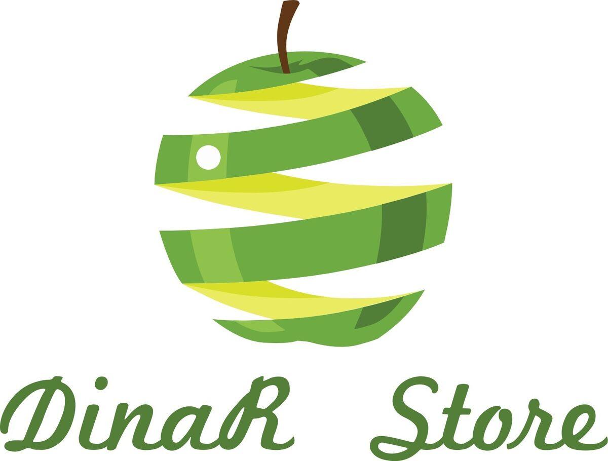 DinaR-Store