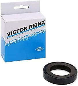 Victor Reinz Differential Shaft Seal fits Citroen BERLINGO MF_, GJK_, GFK_