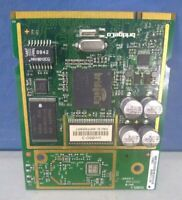 DENON AVR3310, AVR990 REPLACEMENT NETWORK MODULE PN 8R1891001202D