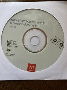 Adobe Photoshop Editing Software For Mac OS