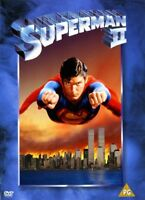 [DVD] Superman 2