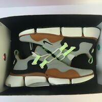 zapatos tiger onitsuka en panama y colombia pronostico 910