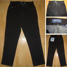 "SANTA CRUZ - Classics Jean - Size Medium waist Aprox 32"" - Skateboard Jeans"