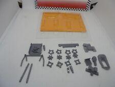 Airfix/MRRC Felday Ford 1/32 slot car Restoration kit New product !