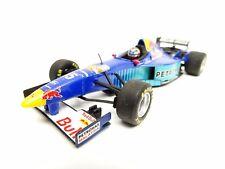 Minichamp 1:43 Formel 1 Sauber C15 1996 Frenzen Nr.15 TOP C3041