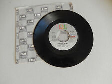 MICHAEL STANLEY when i'm holding you tight / in between the lines EMI  45