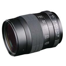 Dorr 60mm f2.8 Super Macro MF Lens - Nikon F mount