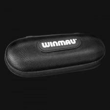 Winmau Urban RS Darts Wallet