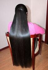 HERBAL HOPE HAIR OIL-STOPS HAIR LOSS FAST HAIR GROWTH-MONEY BACK GUARANTEE 120ML