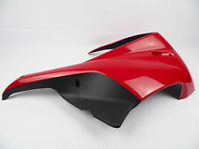 Carena destra, Verkleidung rechts, SIDE FAIRING right, MOTO GUZZI 0157559003 DX