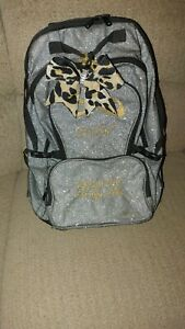 World Cup Shooting Stars Nfinity Backpack