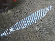 Kühlergrill Grill Frontgrill Chrom Chrome Grille Vauxhall Cresta PA