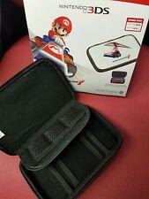 Funda Nintendo 3DS Kaos Character Travel Case