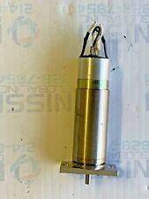 Minimotor SA 3556 K BL1 Servo Motor 950658 Gear Head 38//1-246:1 New Surplus