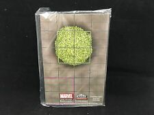 AVENGERS UNITY ROOFTOP 15th Anniversary What If? Marvel HeroClix MAP HX9