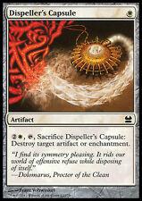 MTG 2x DISPELLER's CAPSULE - CAPSULA DEL DISSIPATORE - MMA - MAGIC