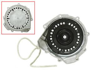 Recoil Starter Assembly SP1 SM-11033 For 05-19 Polaris Switchback RMK Rush Indy