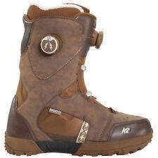 Chaussures de neige pour Femme, pointure 37