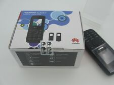 Unlocked Huawei G3510 mobile phone for America new in box free ship