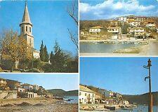BG27783 jadranovo croatia