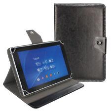 Tablet Tasche für Samsung Galaxy Tab S5e Schutzhülle schwarz Case Etui
