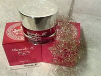 Ricarda m Perfect Ruby Care - Skin- 2x 50 ml incl. Versand