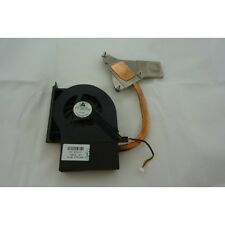 HP G61 FAN/VENTILADOR KSB06105HA 532605-001 ORIGINAL