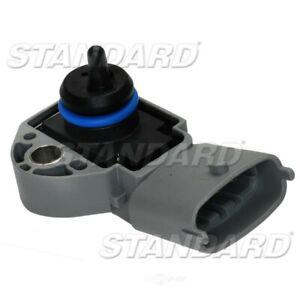 New Pressure Sensor Standard Motor Products FPS18