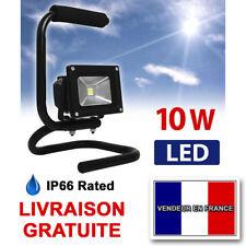 Autres éclairages et lampes aluminium LED