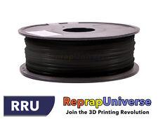 PC Filament - 3 mm - Black - 1 KG - 3D Printer Drucker