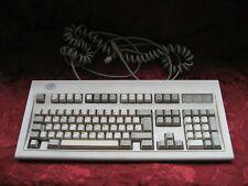 IBM Keyboard  Model M 1391406 1993-02-03_EXCELLENT !!!!!