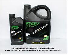 de Berlín Aceite de motor MAZDA Original oil Ultra DPF 5w-30 6 Liter 5w30