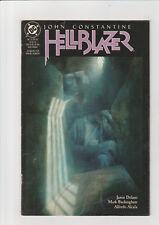 Hellblazer #20 (1989, DC) Vertigo John Constantine