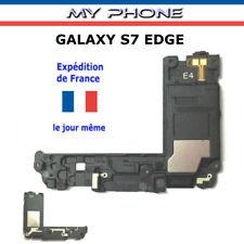 Haut Parleur Sonnerie Samsung GALAXY S7 EDGE Buzzer Ringer Flex Vibreur SM-G935