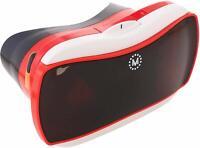 Mattel View-Master Virtual Reality Headset